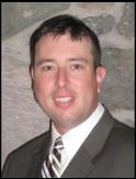 Chad P. Cornell, CFP®