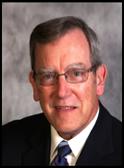 Frank W. Cornell, EA