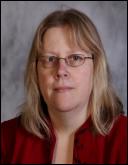 Vicki Hermann, EA