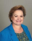 Cindy Wielgas, EA