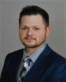Jordan R. Kam, EA